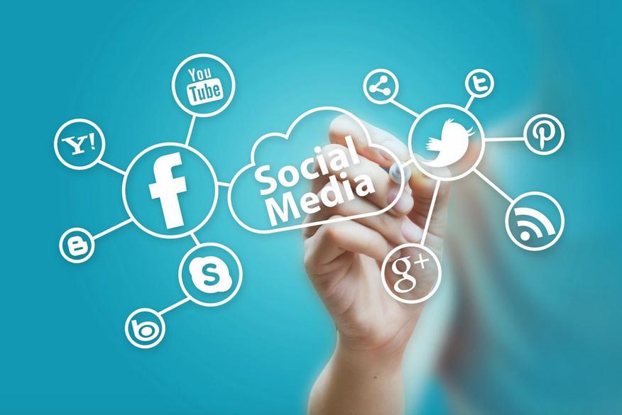 social media consejos estrategia