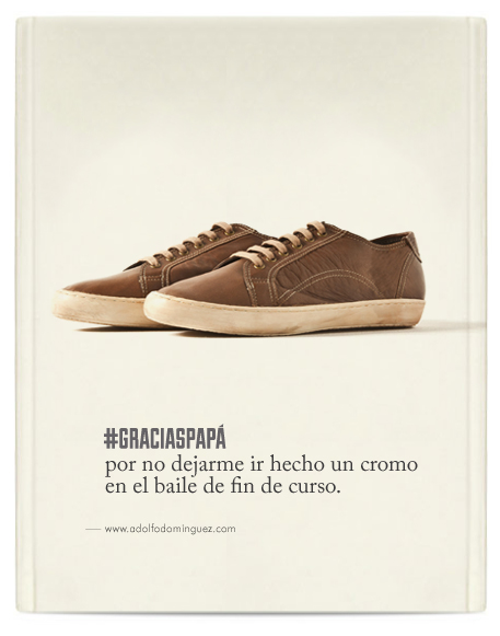 07_dia_padre_facebook_zapatillas-1