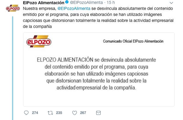 el pozo de Murcia_crisis de marca