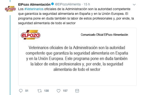 el pozo de Murcia_ crisis Salvados