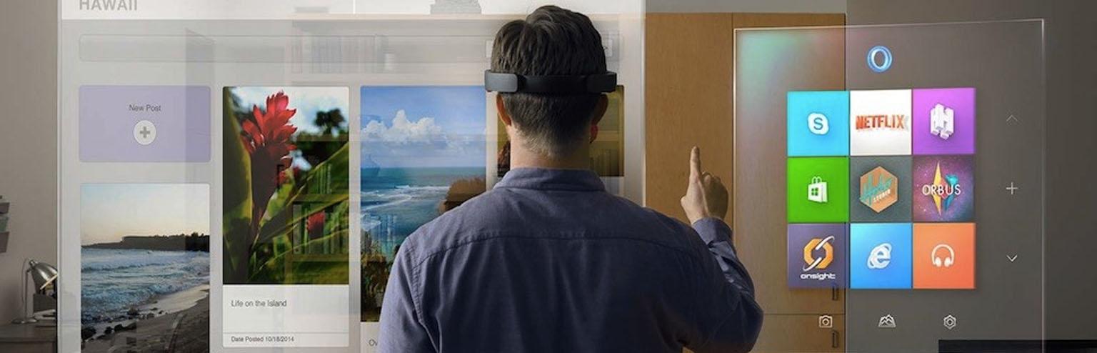 internet de las cosas home google netflix como usar movil smartphone realidad aumentada virtual reality brands examples how