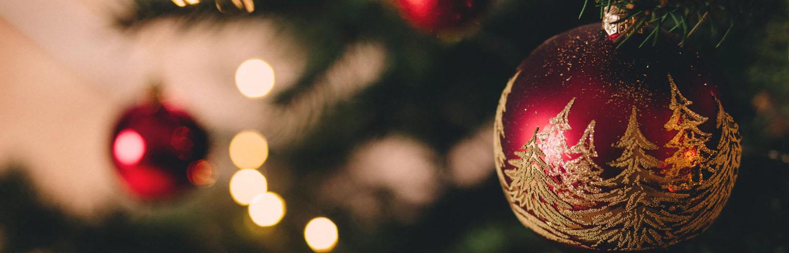 storytelling christmas navidad historia social media redes example ejemplo blog