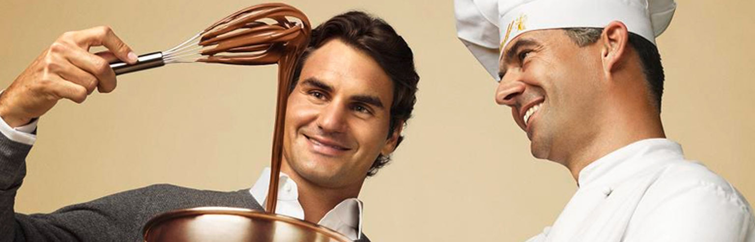 marca roger federer brand branding comunicacion digital social media marketing