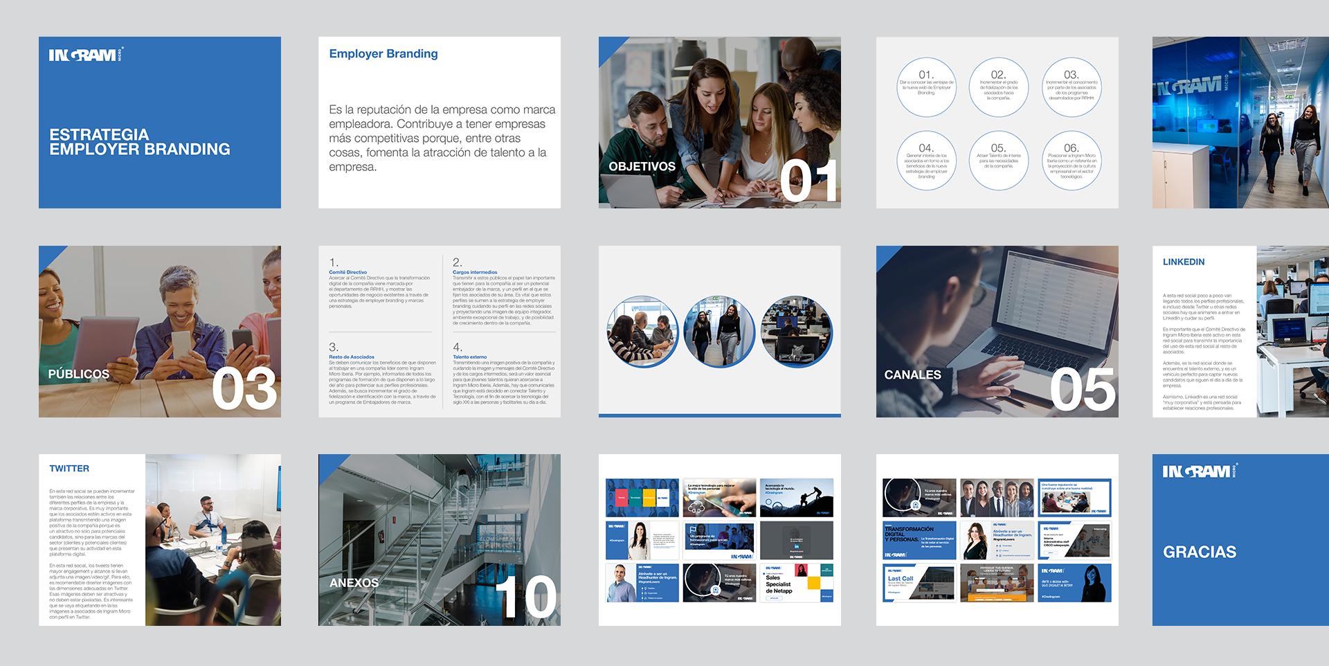 imagen_folleto