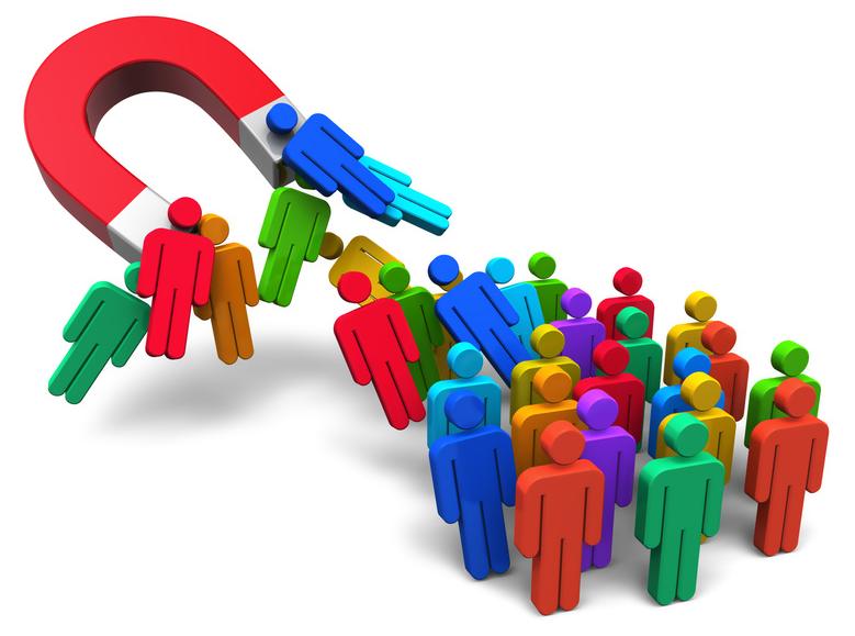 15 pasos para incrementar tus seguidores en las redes sociales