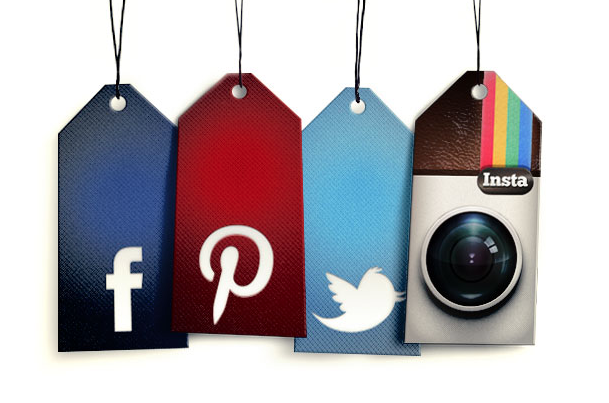 Qué sentido tiene para las pymes estar en las redes sociales