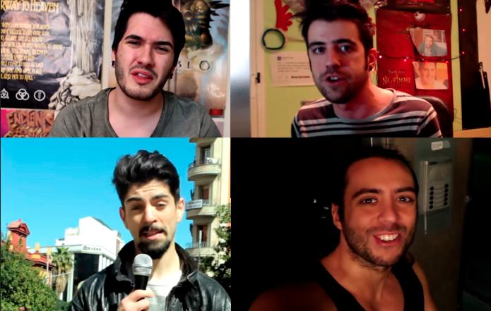 """8 claves para lograr el éxito en Youtube y ser un 'Youtuber"""""""