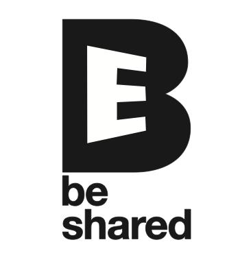 Comunica y crea imagen de marca
