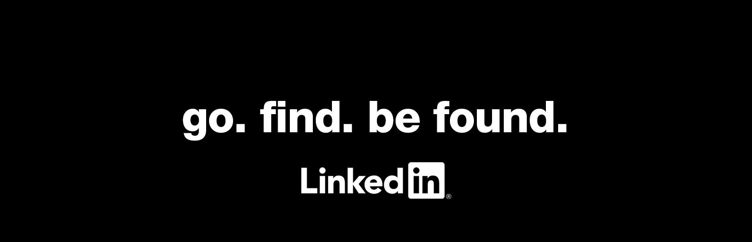 como destacar linkedin trucos consejos aparecer mas visitas mas contactos resaltar perfil candidatura beshared barcelona empresa