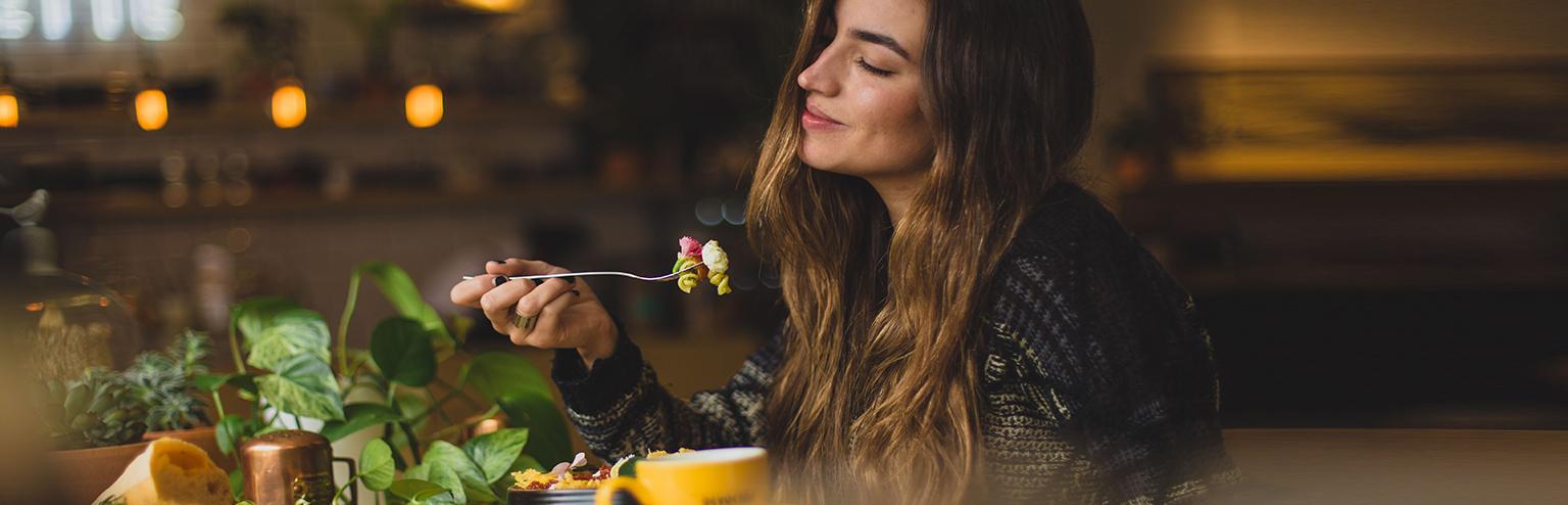 que es un foodie influencer gastronomia ejemplo redes sociales twitter instagram casos love app foodies gourmet