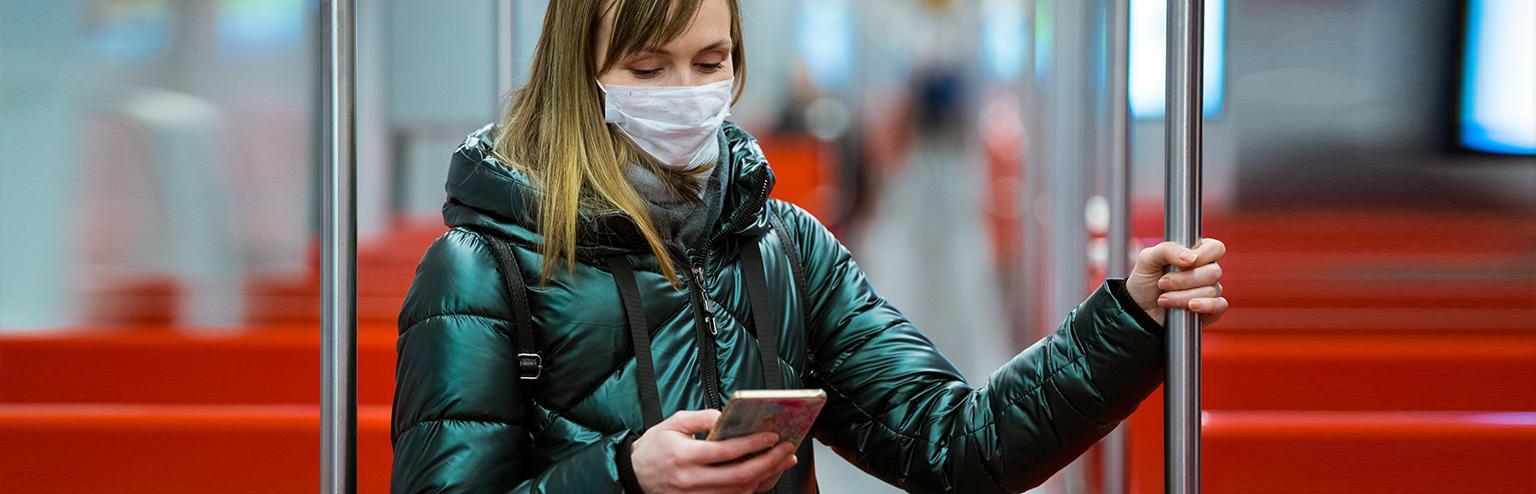 coronavirus digital covid crisis consultora comunicacion marcas empresas
