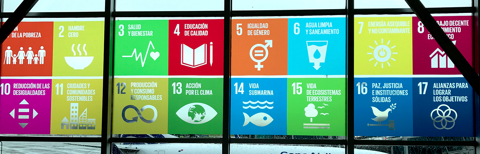 empresas sostenibles ejemplos beshared consultora barcelona sustainable company