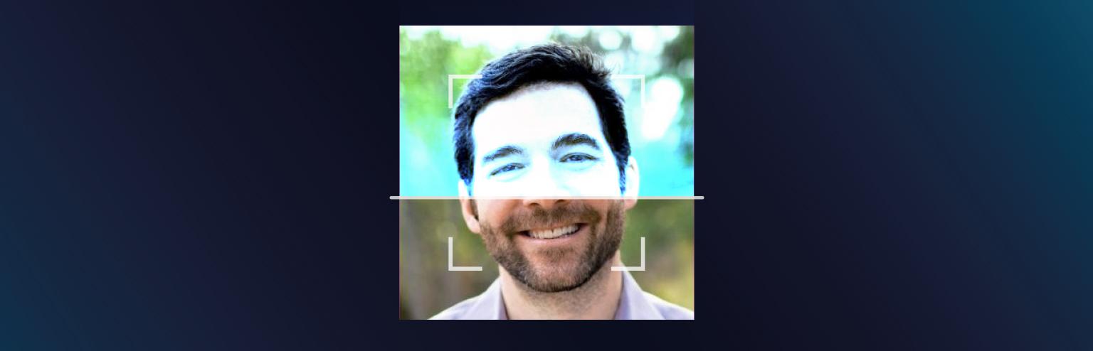 marca personal plantilla foto planificar desarrollo formacion como hacer fotos de empresa fotografia para marca personal