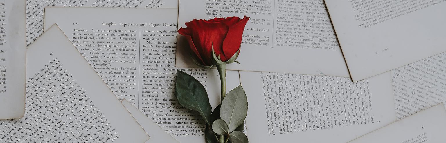 sant jordi libros para comunicar mejor be shared