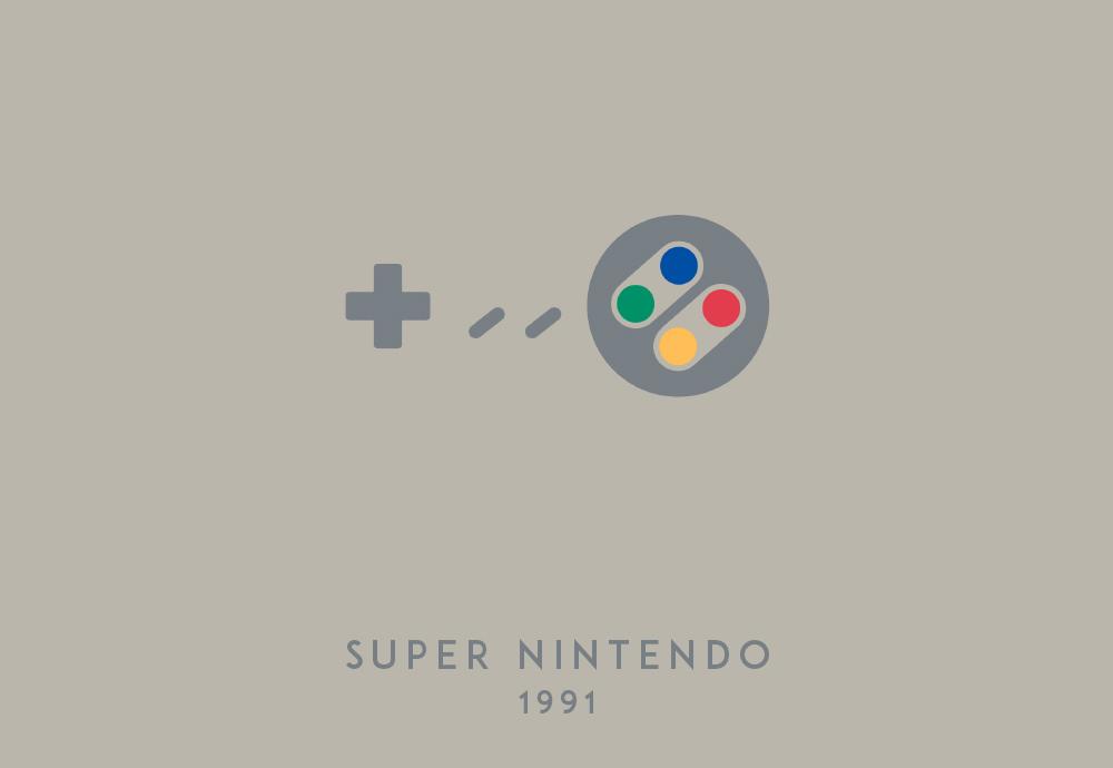 super nintendo retro videojuegos supernintendo barcelona juegos