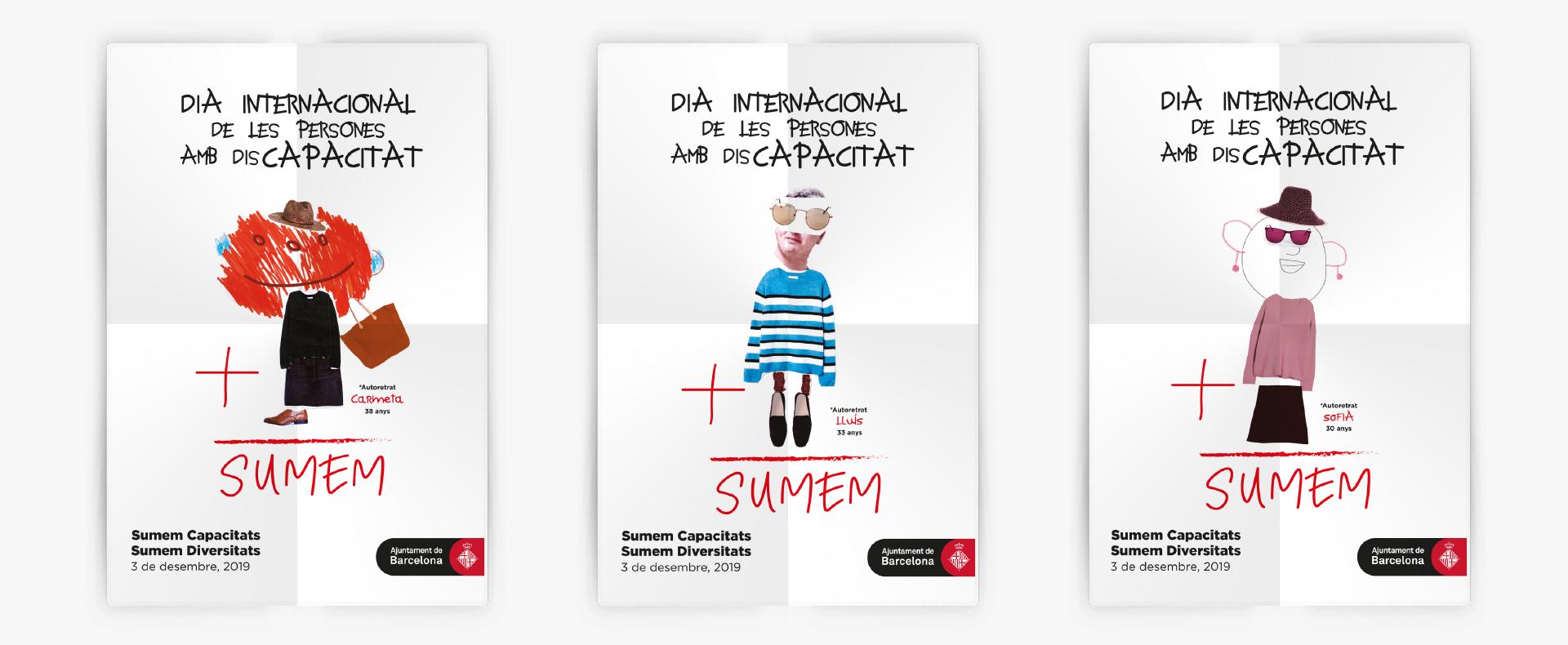 carteles_sumem