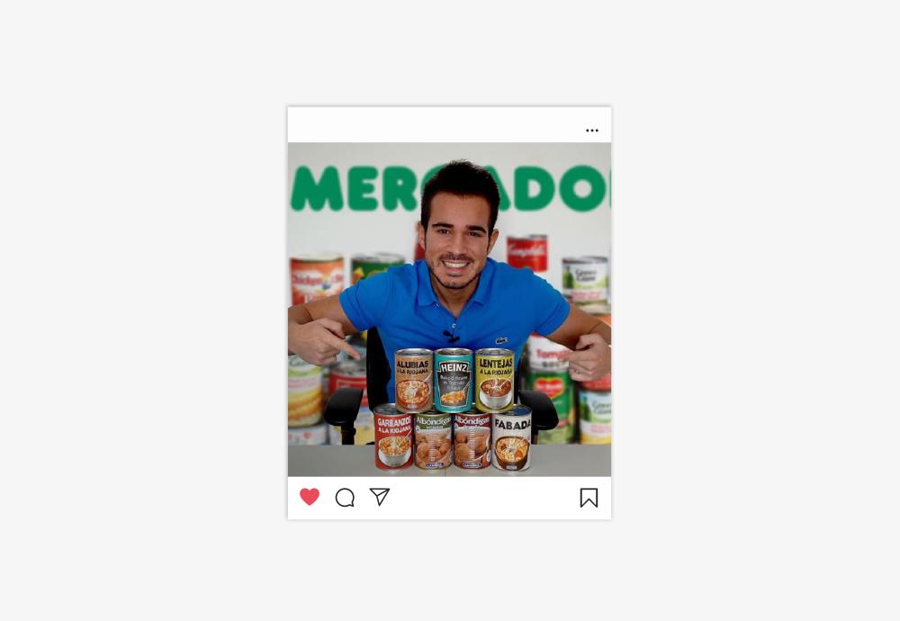 marcas influencers tarifa costo precio cuanto gana un influyente instagram redes sociales
