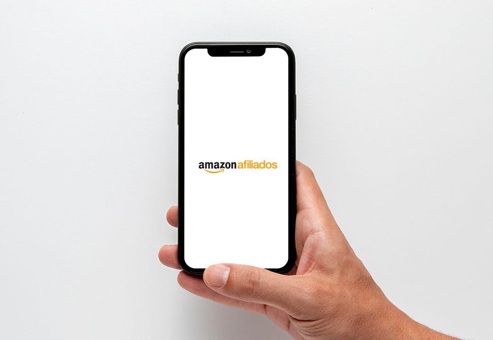 amazon afiliados para empresas pyme web