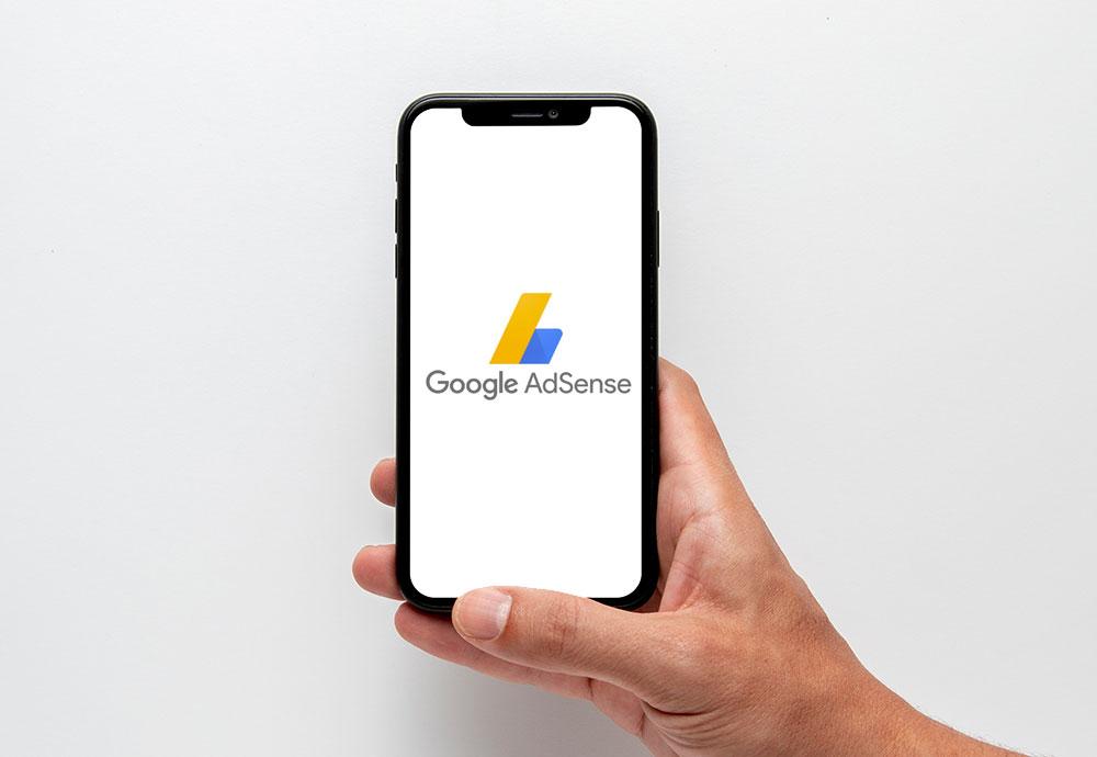 que es google adsense usar para empresa