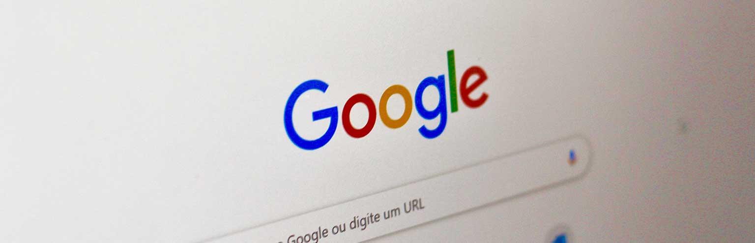 Google Bombing que es definicion