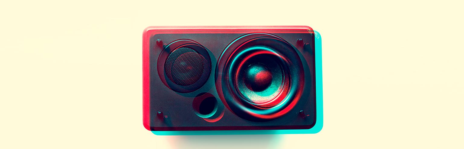 audiobranding branding sonoro audio ejemplo marcas sound