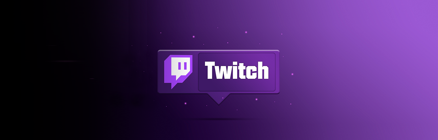 twitch logo header logotipo